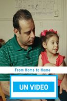 From Homs to Home